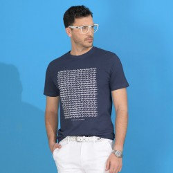 Splendid fashion ανδρικό t-shirt